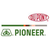 _0000_Pioneer