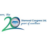 _0002_logo (1)