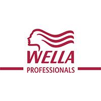 _0005_Wella Professional