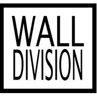 _0006_Wall Division