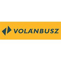 _0007_Volanbusz
