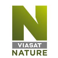 _0008_Viasat_Nature