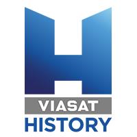 _0009_Viasat_History