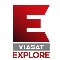 _0010_Viasat_Explore