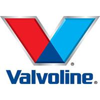 _0013_Valvoline