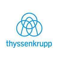 _0015_tk_Primary_Logo_RGB_300dpi