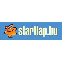 _0017_startlap.hu