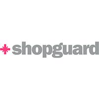 _0019_Shopguard_logo