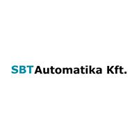 _0020_SBT_Automatika