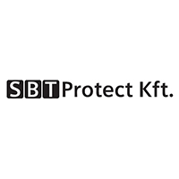 _0021_SBT Protect