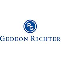_0022_RICHTER GEDEON