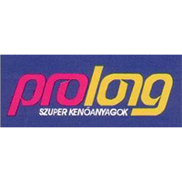 _0025_prolong