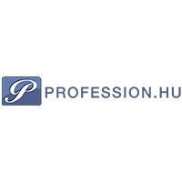 _0026_profession_hu
