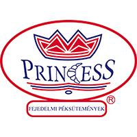 _0027_Princess