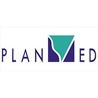 _0029_Planmed_logo