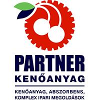 _0032_Partner-Kenoanyag_logo_2013_RGB_big