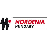 _0034_Nordenia