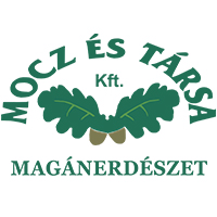 _0037_Mocz es Tsa