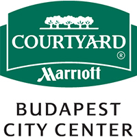 _0039_Marriott Hotel Budapest