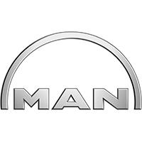 _0040_MAN