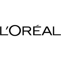 _0044_L'Oreal