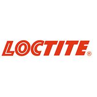_0045_Loctite Logo