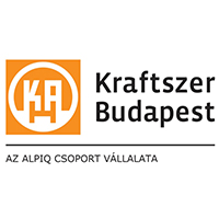 _0046_Kraftszer Budapest