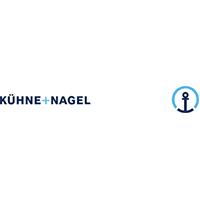 _0047_KN_logo