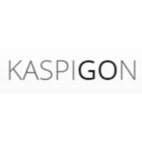 _0048_Kaspigon