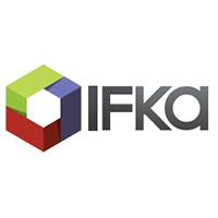 _0052_IFKA