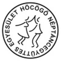 _0054_Hocogo Neptancegyuttes
