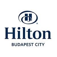 _0055_Hltn Budapest City clr_rgb
