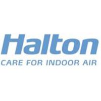 _0059_HALTON