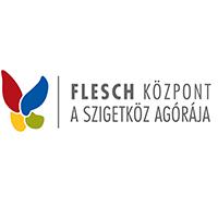 _0061_FLesch Karoly Nonprofit Zrt