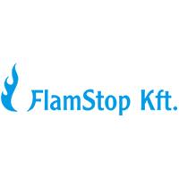 _0062_Flamstop Kft