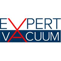 _0064_Expert Vacuum