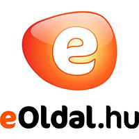 _0065_eOldal.hu