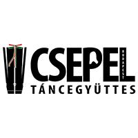 _0070_Csepel Tancegyuttes