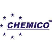 _0071_Chemico