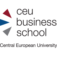 _0072_CEUBS_logo
