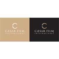 _0075_caesarfilm_logo_int_rgb_inv
