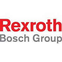 _0076_Bosch_Rexroth_logo
