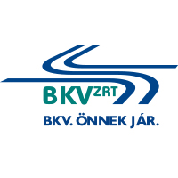 _0077_BKV