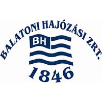 _0079_Balatoni Hajozas