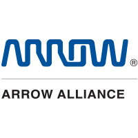 _0081_Arrow_alliance [Converted]