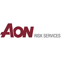 _0082_Aon_Risk_Services_Logo_Maroon